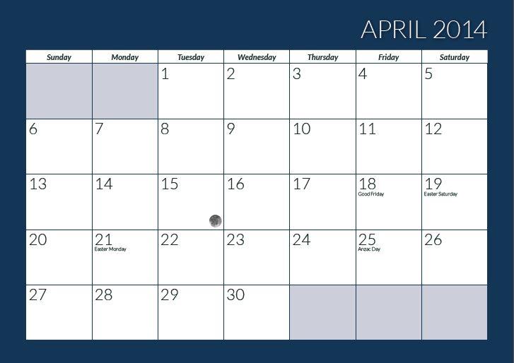 april2014a