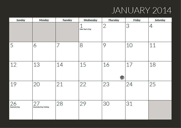 january2014a